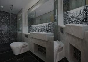 tiling-photo-444
